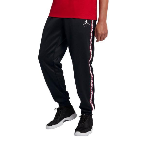 364ef9901a8 Jordan Sportswear Jumpman Men's Tricot Pants - Main Container Image 1