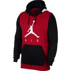 3309851f551f Grunt Style Jordan Hoodies   Sweatshirts