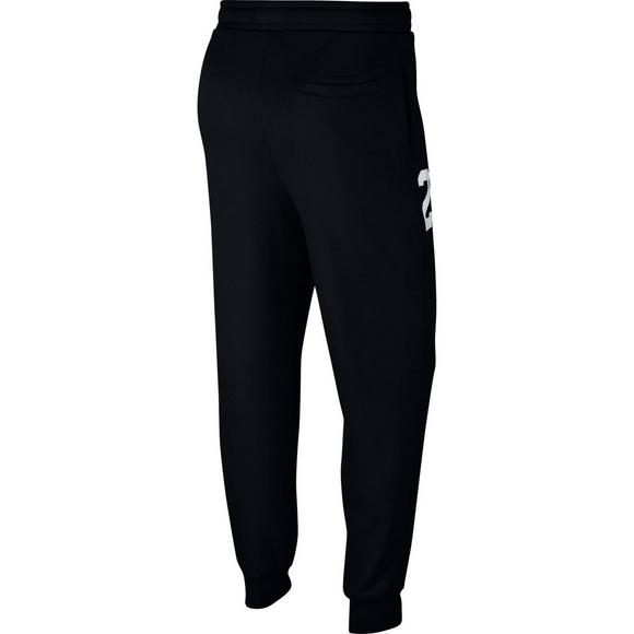 df77defdfe4c Jordan Sportswear Men s Jumpman Air Graphic Pants - Main Container Image 2