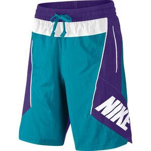 nike shorts 5xl