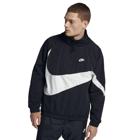 5db0df24e649 Nike Men s Sportswear Full Zip Jacket - Main Container Image 1