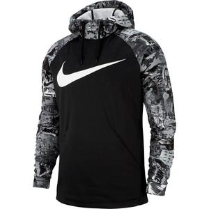 Nike Men s Extended Sizing d8027075f