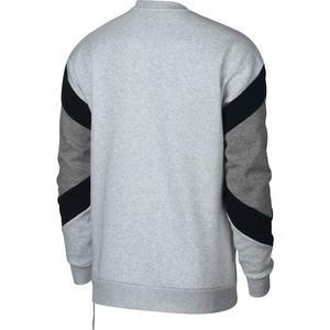 ac06aa1cfebd Standard Price 100.00 Sale Price 49.97. 4.9 out of 5 stars. Read reviews.  (9). Nike Men s Sportswear Fleece Crew