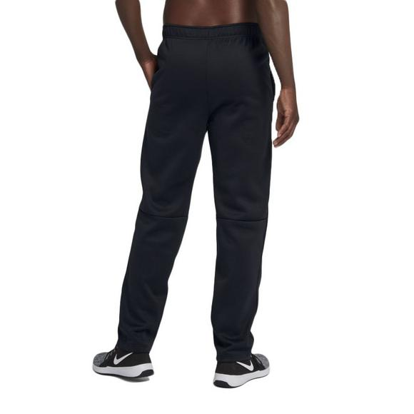 675c620a6593 Nike Therma Training Pants - Main Container Image 2