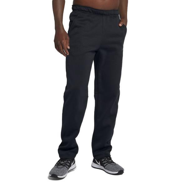 2bbb946e0abc5e Display product reviews for Nike Therma Training Pants