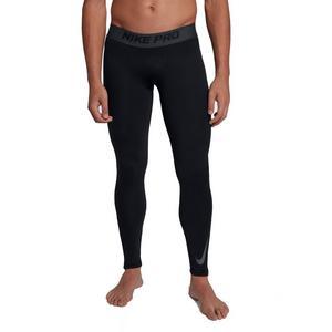 size 40 c0e69 1e2e8 Sale Price 28.00. 4.6 out of 5 stars. Read reviews. (13). Nike Men s Pro  Warm Tights-Black. Sale Price 50.00