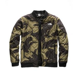 b399dd8fe329 Jackets   Vests