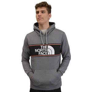3247bda25 Puma-The North Face Hoodies & Sweatshirts