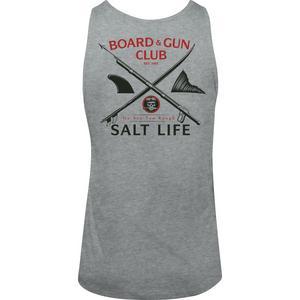 876a98377f7de Salt Life Men s Tank Tops