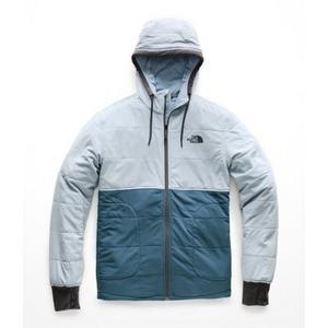 0541ac853b07 Nike Men s Dry Woven Camo Training Jacket. Standard Price 75.00 Sale  Price 36.97. Past Season