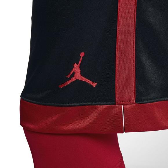 7d55084b0aa0 Jordan Men s Shimmer Basketball Shorts - Main Container Image 6