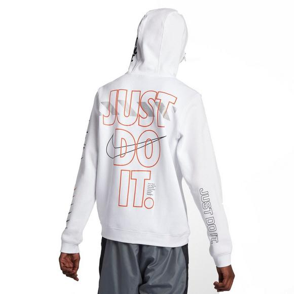 d441a09ac24c3b Nike Sportswear Men s Pullover Hoodie - Main Container Image 2