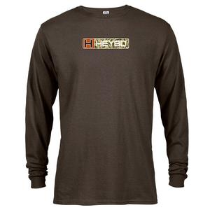 9aa84ceb Heybo Men's Spook Long Sleeve Tee. Standard Price$29.99 Sale Price$14.97.  No rating value: (0)