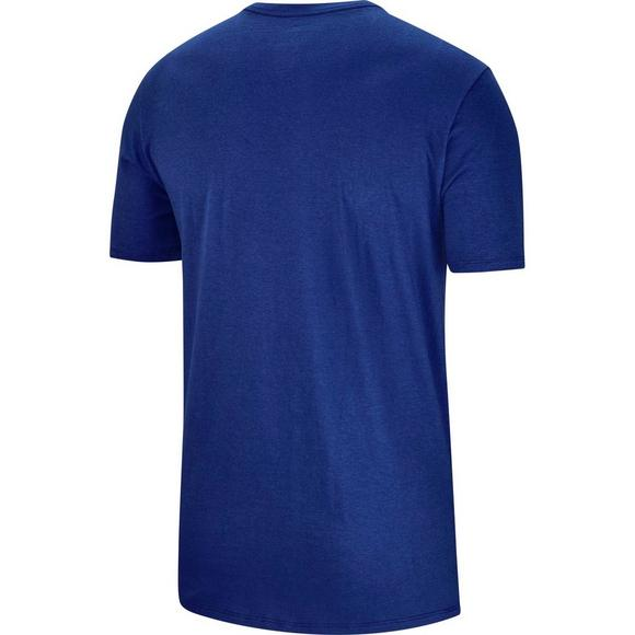 Nike Kyrie Men s Basketball T-Shirt - Main Container Image 2 c455cdfbe