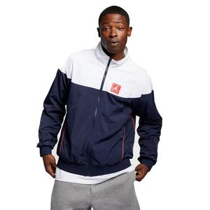 a305d3e59e87a0 Puma Men s Track Jacket. Sale Price 70.00. 5 out of 5 stars. Read reviews.