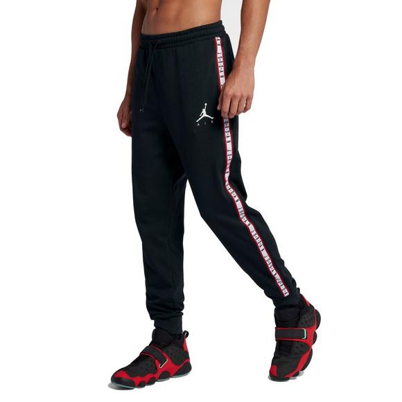 8698ef86025 Jordan Jumpman Air HBR Men's Basketball Pants - Main Container Image 1