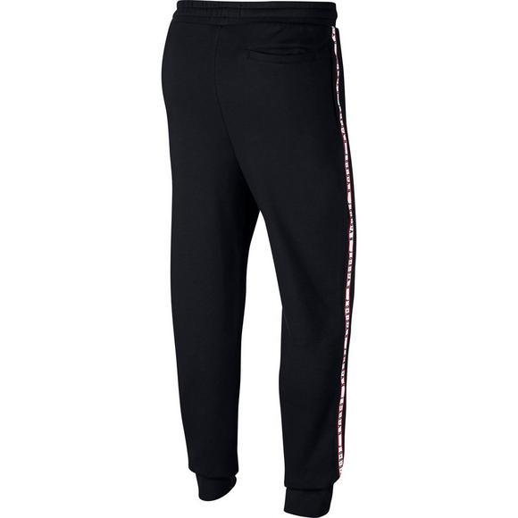 7857a9ced1 Jordan Jumpman Air HBR Men's Basketball Pants - Hibbett US