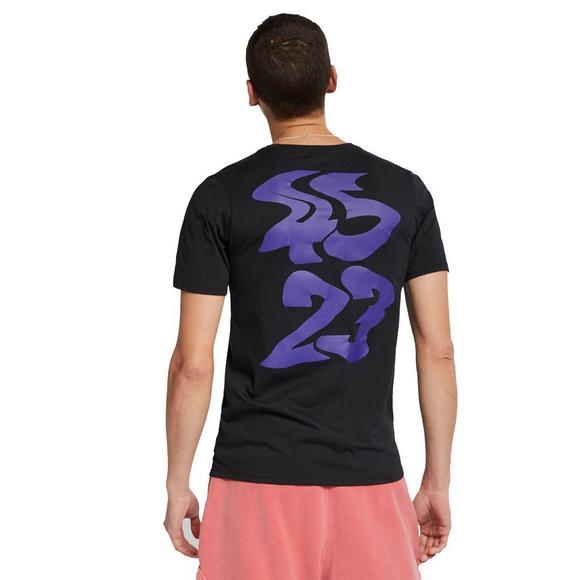 26f555e1191aaa Jordan Sportswear Men s Legacy AJ 11 T-Shirt - Main Container Image 2