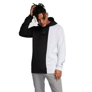 0eba4e80e8b8 Hoodies   Sweatshirts