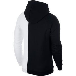 bc05f5e5ab Men s Clothing