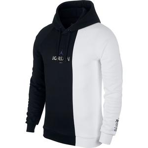 Nike Sportswear Men s Pullover Hoodie. Sale Price 65.00. Extended Sizes 625c72fa2926