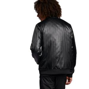 59ce4f0e6df2 Jordan Men s Air Legacy XI Jacket