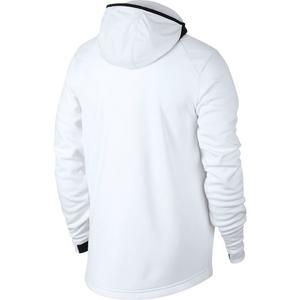 8dd49f8ffb67 Men s Clothing