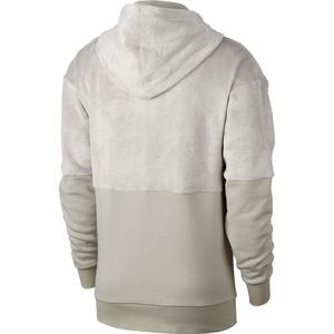 ee8206498b2 ... Short Sleeve; See Less. 5 out of 5 stars. Read reviews. (5). Nike  Sportswear Men's Full-Zip Hoodie-Khaki