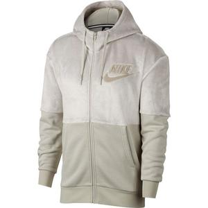 f41367098afe Hoodies   Sweatshirts