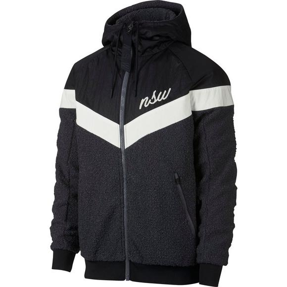 8e26ab632459 Nike Men s Sportswear NSW Windrunner Jacket - Main Container Image 1