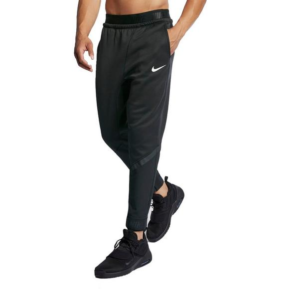 d1a285c3aee3 Nike Men s Therma Training Pants - Main Container Image 1