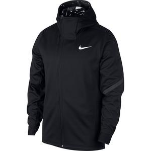 f90ad726c2 4.5 out of 5 stars. Read reviews. (2). Nike Men s Therma Long-Sleeve  Full-Zip Training Hoodie