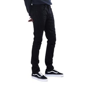cfecd9a9866 Smoke Rise Men s Fashion Biker Denim Pants - Black