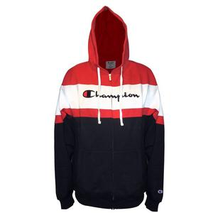 adidas NMD Hoodie Full Zip Core Heather DH2256 | Chicago