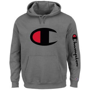 8553dd3a Champion Men's Hoodies & Sweatshirts