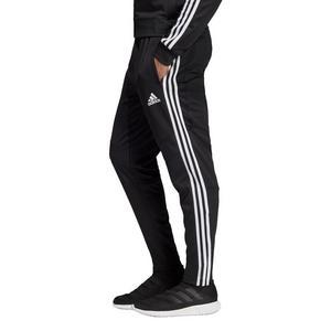 adidas pants 4x