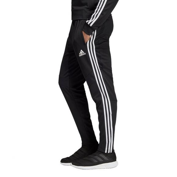 5c60cfcb93 adidas Men's Tiro 19 Training Pant