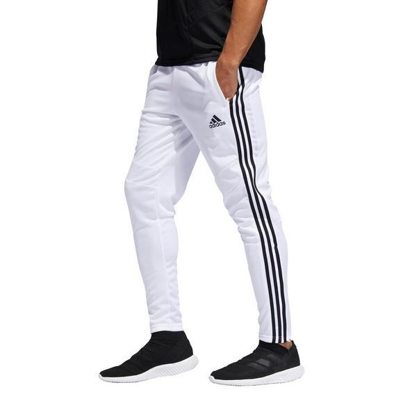 19fe083f1 adidas Men's Tiro 19 Training Pant - Main Container Image 2