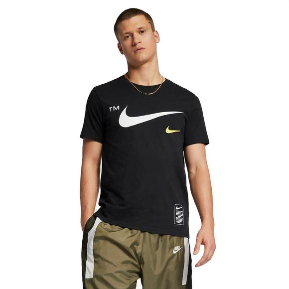 07ca930a1 Nike Sportswear Men's Microbrand T-Shirt - Main Container Image 1