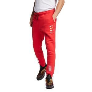4.8 out of 5 stars. Read reviews. (13). Nike Sportswear Men s Microbrand  Red Pant. Standard Price 60.00 Sale Price 35.97 191575883