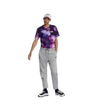 Pasado Sentimental Ineficiente  Nike Sportswear Men's Stargazer T-Shirt - Hibbett | City Gear