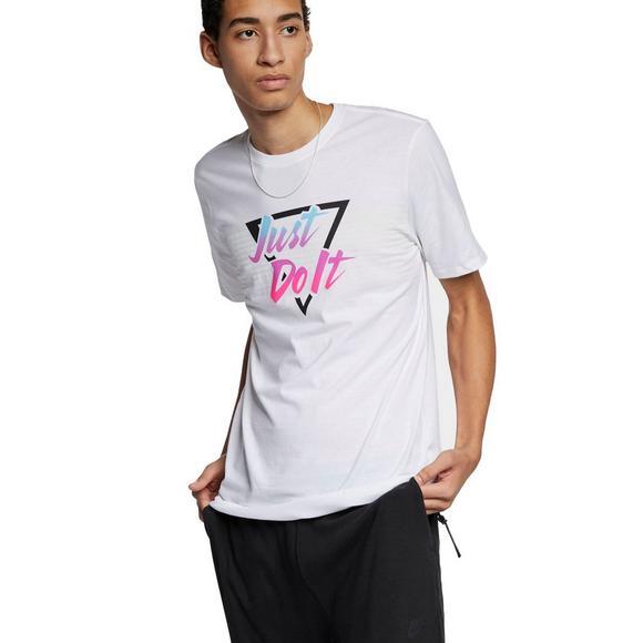 96b8dc1aaae73 Nike Sportswear Men's JDI South Beach T-Shirt - Main Container Image 1