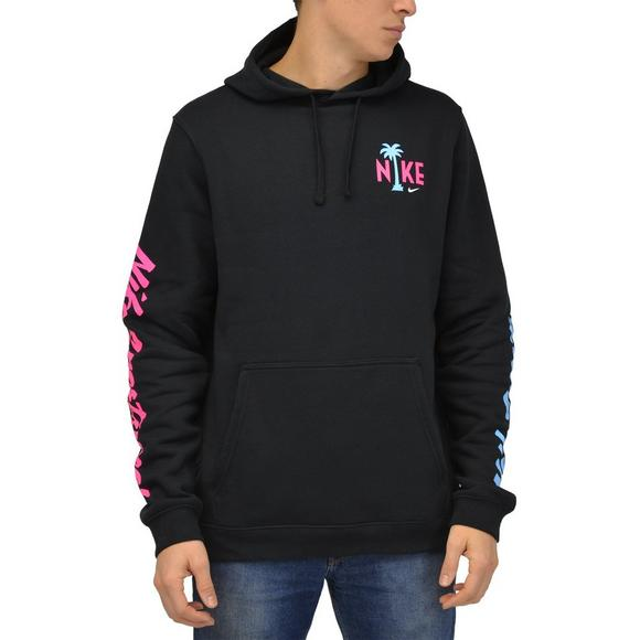 Nike Men s South Beach Hoodie - Main Container Image 1 ecde4889cd9e