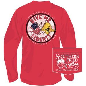 d6c83943 Southern Fried Cotton Clearance