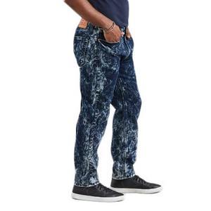 1cc0fec6284 Smoke Rise Men s Fashion Biker Denim Pants - Black. Standard Price 55.00  Sale Price 26.97. 5 out of 5 stars. Read reviews.