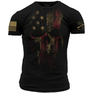 0f90cb4a Grunt Style Men's Clothing
