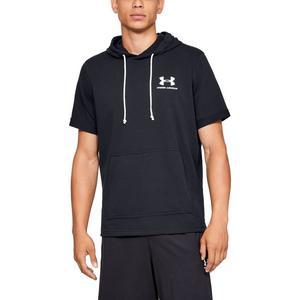 65b90c3f7fc8 Under Armour Hoodies   Sweatshirts