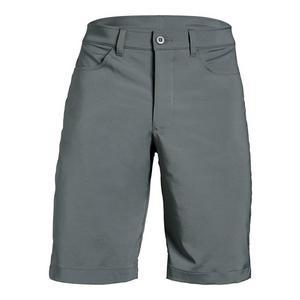 286c7406ffa Under Armour Men's Tech Grey Golf Shorts ...