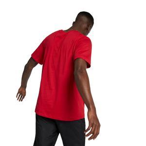 93865331455 Shirts & Graphic Tees