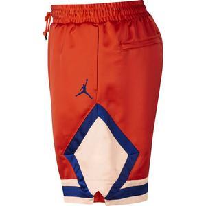c3ece365951 Jordan Men s Florida Gators Dri-Fit HBR Shorts. Sale Price 40.00. No rating  value  (0)